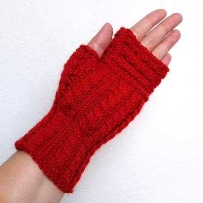 16-09-13-gloves-3