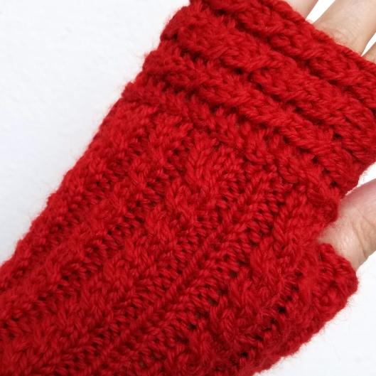 16-09-13-gloves-4