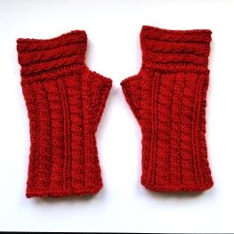 16-09-13-gloves-5