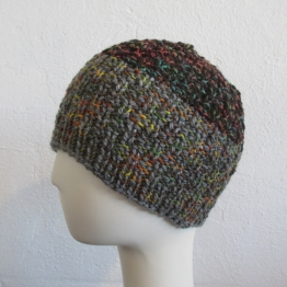 16-10-31-gray-hat-4