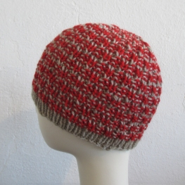 16-10-31-red-hat-5