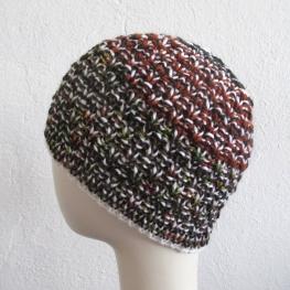 16-11-03-hat-3