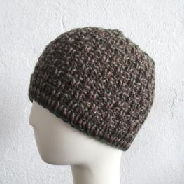 16-11-08-green-hat-4
