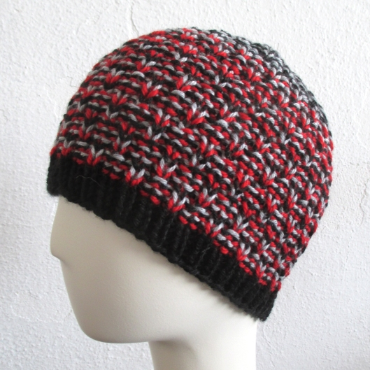 16-11-08-red-hat-6