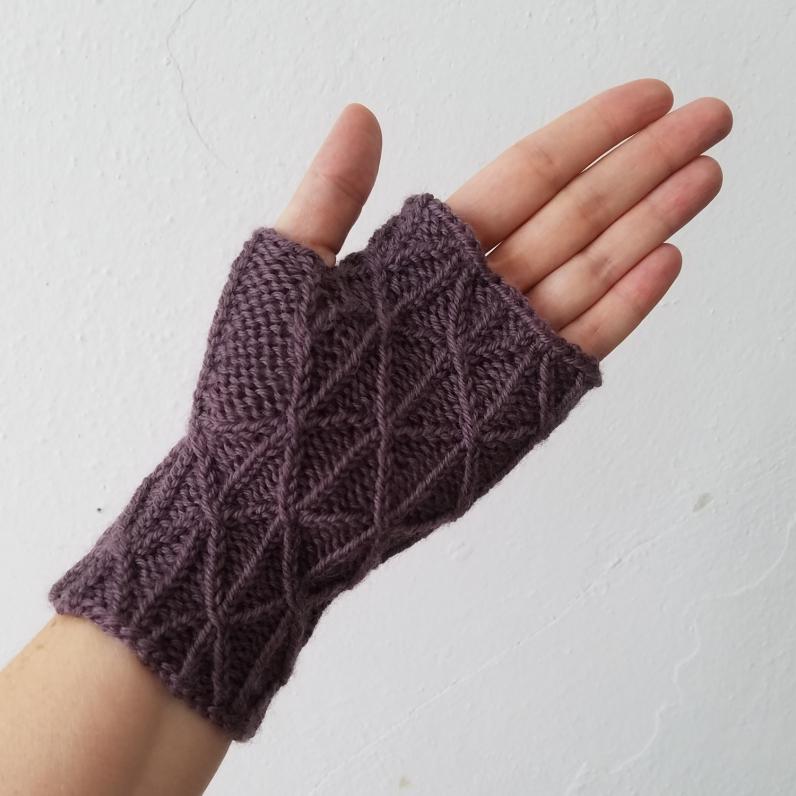 17-08-21-shell-gloves-3