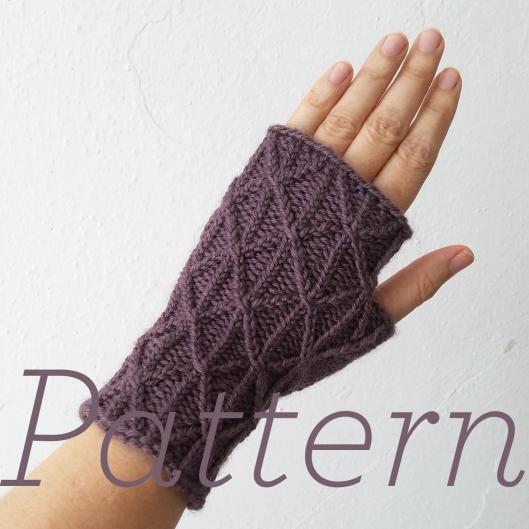 17-08-21-shell-gloves-6