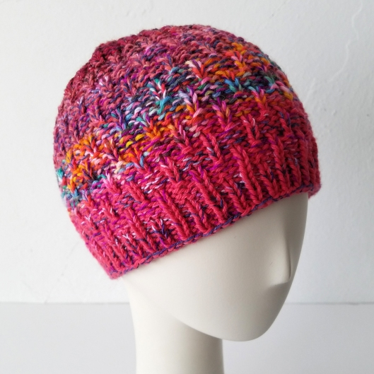 18-01-03-pink-hat-1