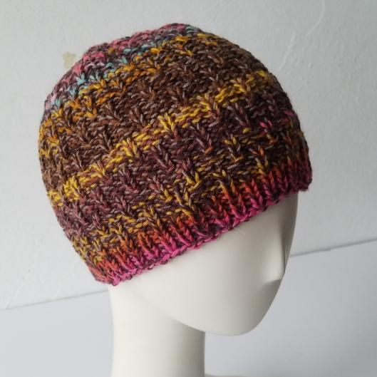 18-01-08-burgundy-hat-6