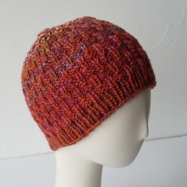 18-01-08-orange-hat-6