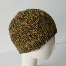 18-01-09-green-hat-5