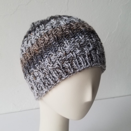 18-01-11-gray-hat-7