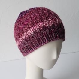 18-01-11-plum-hat-7