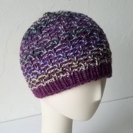 18-01-12-purple-hat-7