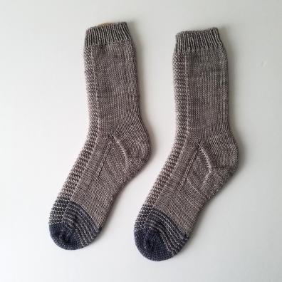 18-02-14-socks-3