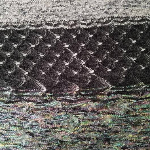 18-03-14-shawl-1