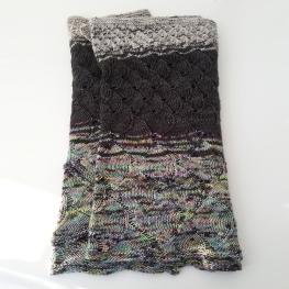 18-03-14-shawl-10