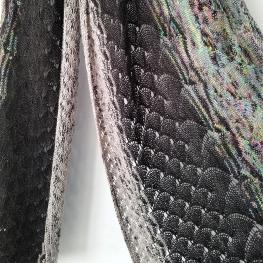 18-03-14-shawl-2