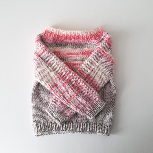 18-03-30-sweater-1