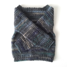 18-04-03-sweater_1