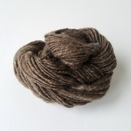 18-04-23-brown-1