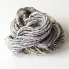 18-04-23-white-gray-2