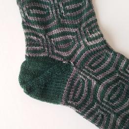 18-04-25-socks-2