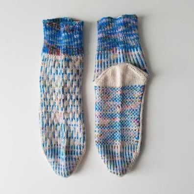 18-05-24_socks_3