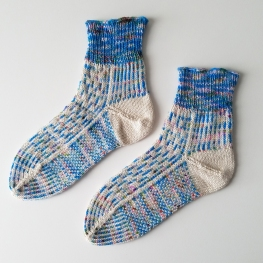 18-05-24_socks_4