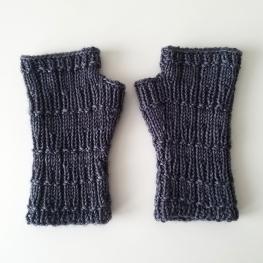 18-09-11-_gloves_4