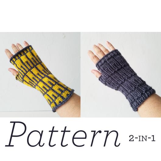 18-09-11 pattern-2