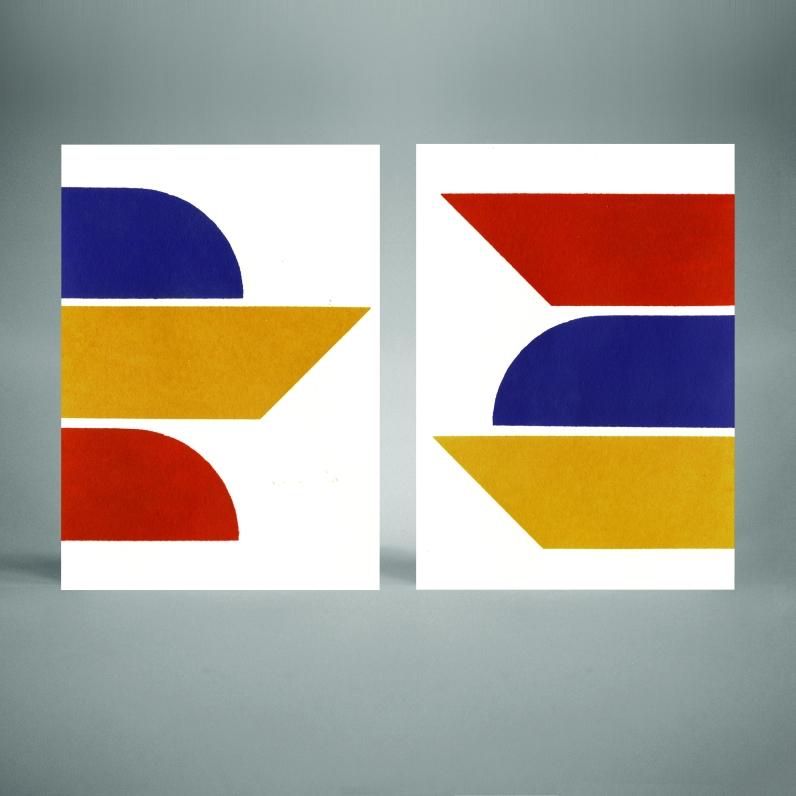 kurt_seidle_abstraction_duo